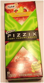 fizzix-yogurt-box.jpg