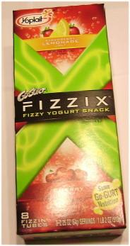 fizzix-yogurt-box.jpg
