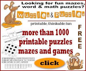 wuzzlesandpuzzles.jpg